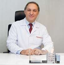 prof-dr-erhun-eyuboglu